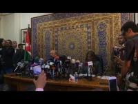 الرزاز يوجه بإعادة النظر بتقاعد الوزراء