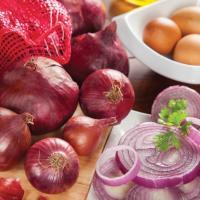 فوائد مدهشة لتناول البصل  ..  تعرف عليها
