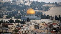 """مشروع قرار لليونسكو يطالب """"إسرائيل"""" بوقف انتهاكاتها في الأقصى"""
