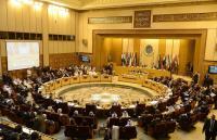 الجامعة العربية: إجراءات الضم الإسرائيلية جريمة حرب