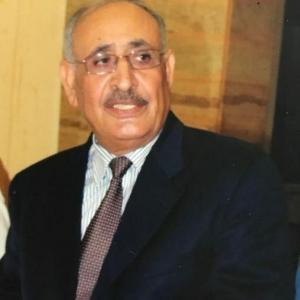 مدير الإذاعة الأردنية الأسبق عبدالحميد المجالي في ذمة الله