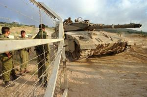 ما لم ينشر عن التنسيق الروسي الأردني الإسرائيلي في سوريا