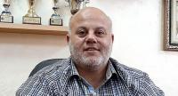 الفاعوري مديرا لاتحاد الكراتيه الأردني