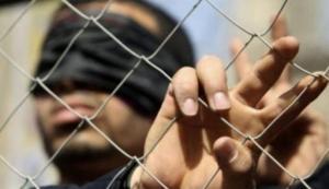 الكورونا يهدد 5 آلاف أسير فلسطيني