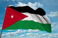 ساري حمدان : يوم العلم هو رمزية الوفاء للراية الهاشمية