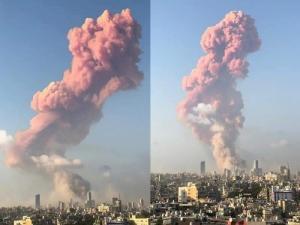 اعلان حالة الطوارئ في لبنان ..  وتعويضات مالية للمتضررين