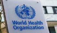 الصحة العالمية ترفض طلب شهادة تلقيح كشرط للسفر