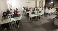 """دورات تدريبية لطلبة وخريجي """"عمان العربية"""" بخبرات فنلدنية"""