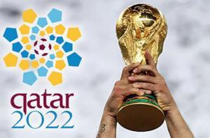 رسميا ..  الفيفا يقرر مشاركة 32 منتخبا في مونديال قطر