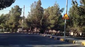 رغم اغلاقها بقرار من الأمانة  ..  تأجير حديقة أبو نصير من تحت الطاولة (وثائق)