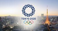 افتتاح أولمبياد طوكيو 2020 والأردن الدولة 192