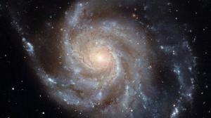 دراسة: البشر مهاجرون من مجرات بعيدة
