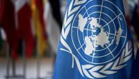 الأمم المتحدة تتبى بالإجماع قرارا يحض على التوزيع العادل للقاحات