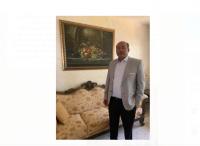 من سيحظى برئاسة مجلس النواب الشهر المقبل  .. العودات أم الدغمي.