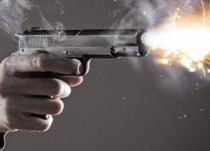 اطلاق النار على مالك نادي ليلي في الصويفية (فيديو)