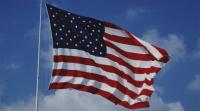 أميركا لن تتخلى عن تكتيك الحروب الصغيرة