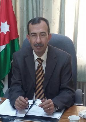 إصلاح التعليم في الأردن