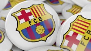 برشلونة يستعيد نجمه المصاب