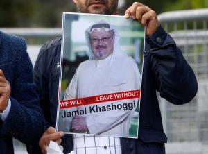 الأردن يثمن اجراءات السعودية بقضية الخاشقجي