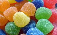 إدارة المكافحة : لا مخدرات على شكل حلوى وهذه الحقيقة