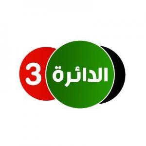 ثالثة عمان .. حسم مقعد الكوتا مبكراً وتعقيدات المقعد المسيحي