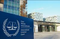 """توقع قرار يسمح للجنائية الدولية بالتحقيق في جرائم """"اسرائيل"""""""