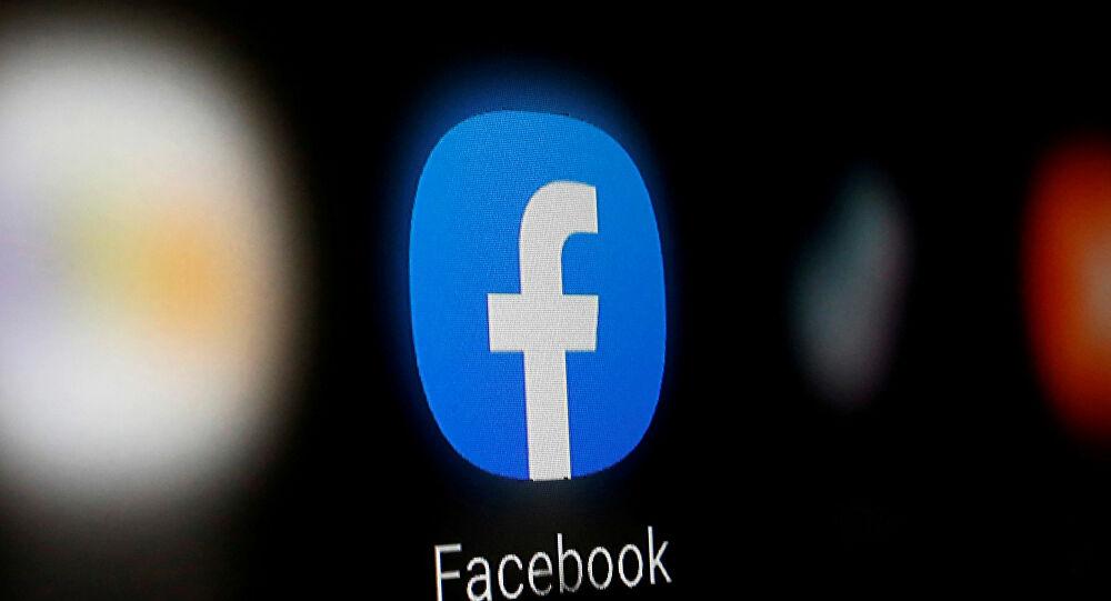 """""""فيسبوك"""" تكشف سر طرد أصحاب آيفون من تطبيقها Image"""