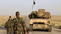 مسؤول كردي: الجيش السوري سيدخل عفرين في غضون يومين