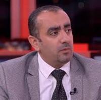 الشوبكي : عودة بيع البنزين في الأردن الى ما قبل كورونا