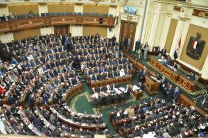 برلمانيون سويسريون يطالبون حكومتهم بالاعتراف بدولة فلسطين