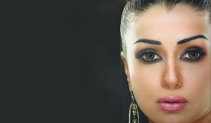 غادة عبد الرازق في صور صادمة بأحدث ظهور لها  ..  شاهد