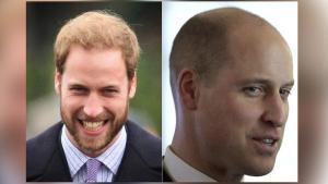 هذه تكلفة قصة شعر الأمير وليام ! (شاهد)