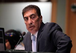 """تصريحات للطراونة حول """"الأزمة الخليجية"""" ينفيها مكتبه"""