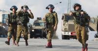 """الاحتلال يستنفر بالضفة قبيل اعلان """"صفقة القرن"""""""