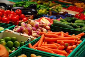الإمارات تحظر استيراد بعض المحاصيل الزراعية الأردنية (وثيقة)