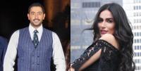 أحمد فلوكس يعتذر للإعلامية اللبنانية ديالا مكي