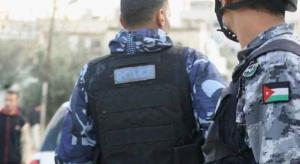 توقيف رجال امن أساؤوا لمواطن اثناء القبض عليه في الكرك