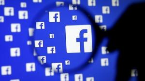 55 طلبا اردنيا للفيسبوك