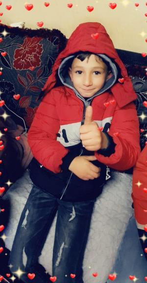 العثور على جثة الطفل أبو ارميلة في بيت حنينا والتحقيق بملابساتها