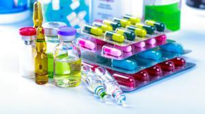 الأسعار الجديدة للادوية مع نهاية الشهر الحالي