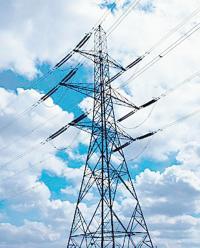 الطاقة : تشغيل الربط الكهربائي مع العراق في 2022