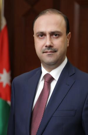 """الاردن يدين تفجيرات """" القاع """" اللبنانية"""