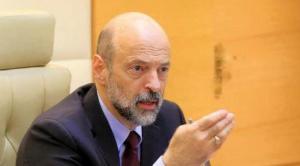 الرزاز: سنخاطب البنك المركزي لمساعدة المقترضين على تأجيل الدفعات