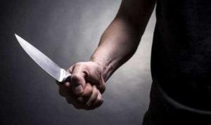 جريمة الجفر  ..  القاتل كان ينوي ذبح أطفاله الستة