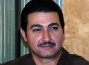 ياسر جلال يعلق على برنامج شقيقه رامز وهذا ما قاله