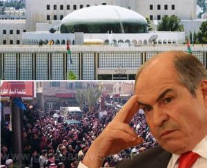 مؤشرات شعبية مقلقة ..  وصممٌ نيابي حكومي سرّب الأصوات خارج القبة !