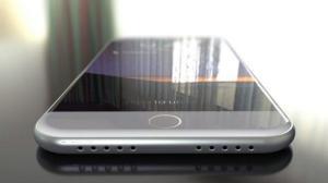 تسريب أول صورة حقيقية لهاتف آيفون 7 (صور)