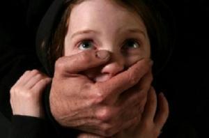 الأمن يكشف تفاصيل قتل شاب لشقيقته واخفائه معالم الجريمة