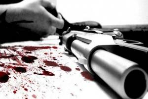 قتل طليقته وابلغ عن انتحارها في عمان