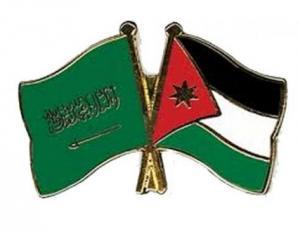 السعودية الشريك التجاري الأهم للأردن